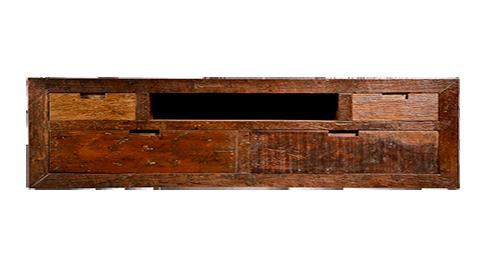 Rack-modelo-11